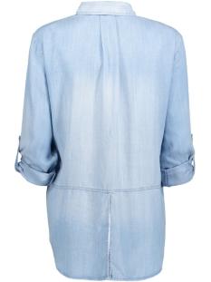 2033449.00.70 tom tailor blouse 1093
