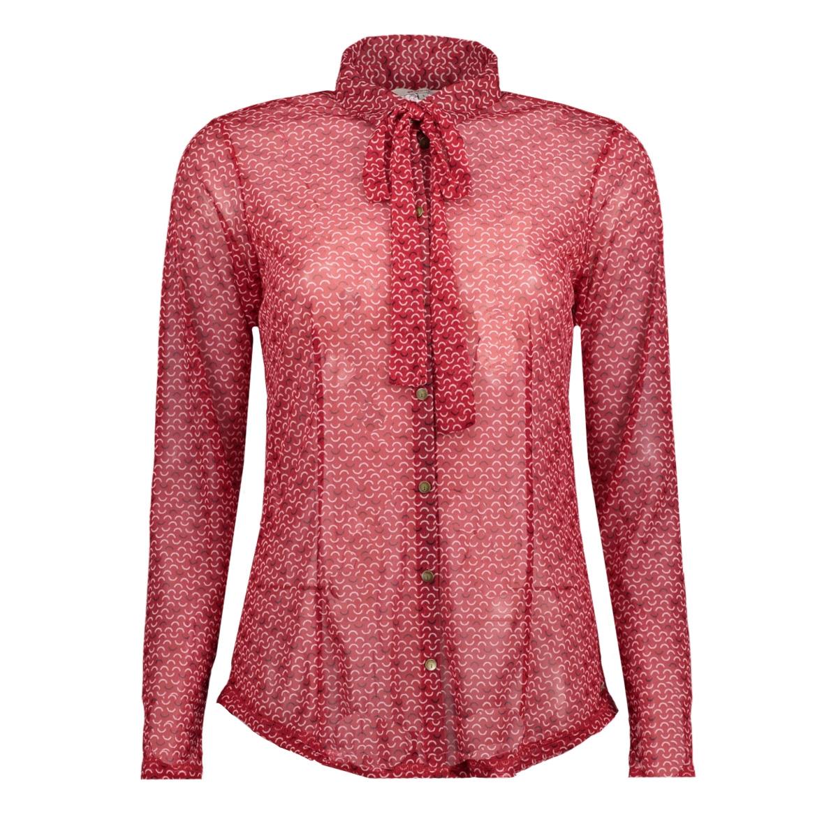 22001237 sandwich blouse 20114