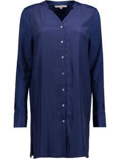 Sylver Blouse 745-147 770 Royal Blue