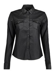 LTB Blouse 100960474.10463 BLACK