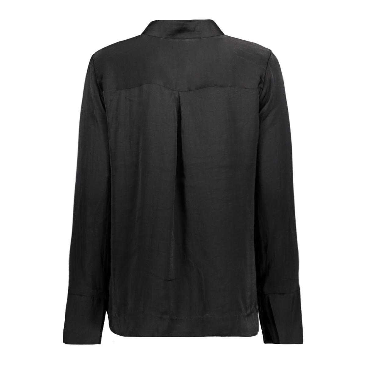 r1042 saint tropez blouse 0001