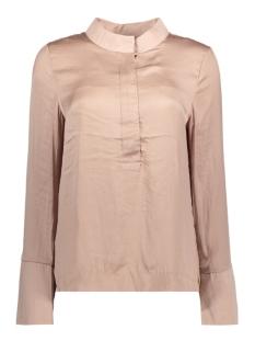 r1042 saint tropez blouse 3270