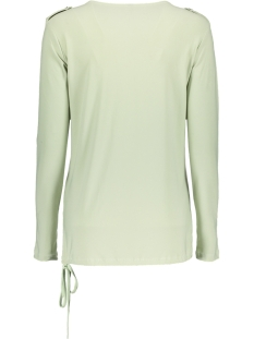 cpital zoso blouse mint