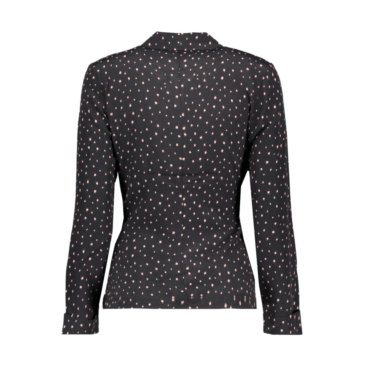 r4074 saint tropez blouse 0001