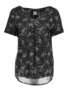 r1066 saint tropez t-shirt 0001