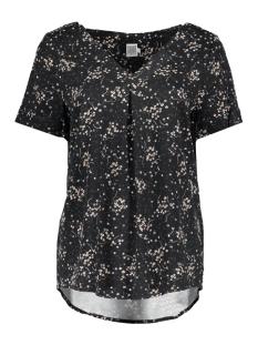 Saint Tropez T-shirt R1066 0001