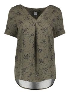 Saint Tropez T-shirt R1066 8218