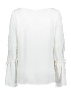 r1084 saint tropez blouse 1053