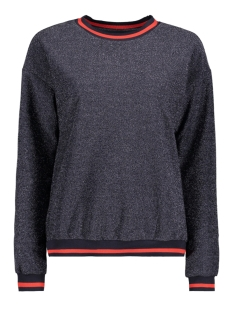 Saint Tropez Sweater R1430 9069