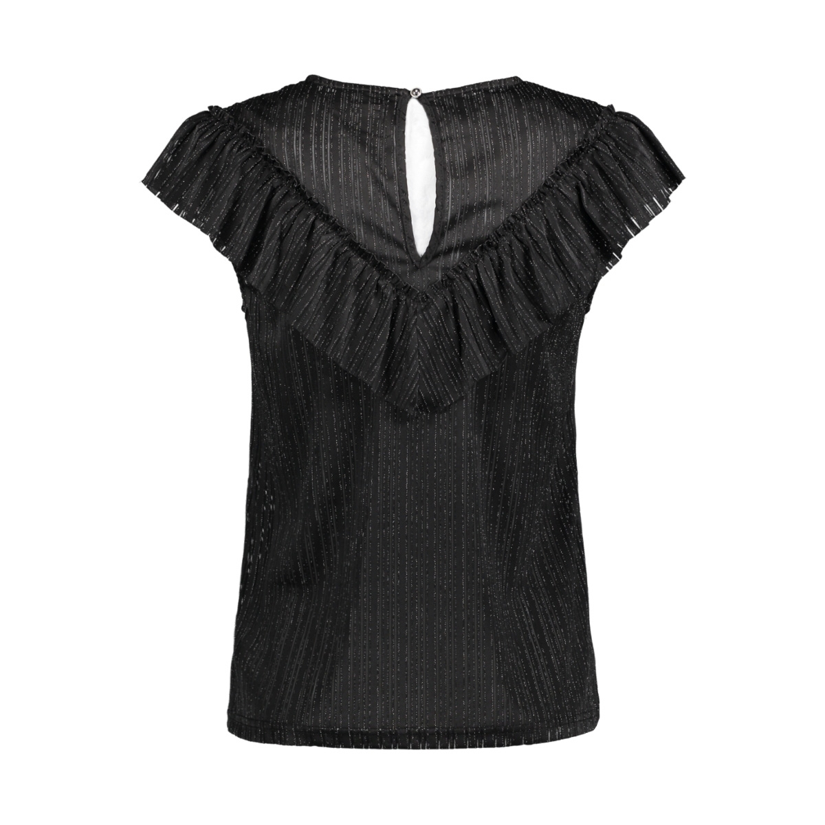 2034038.00.70 tom tailor blouse 2999
