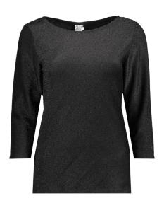 Saint Tropez T-shirt R1576 0001