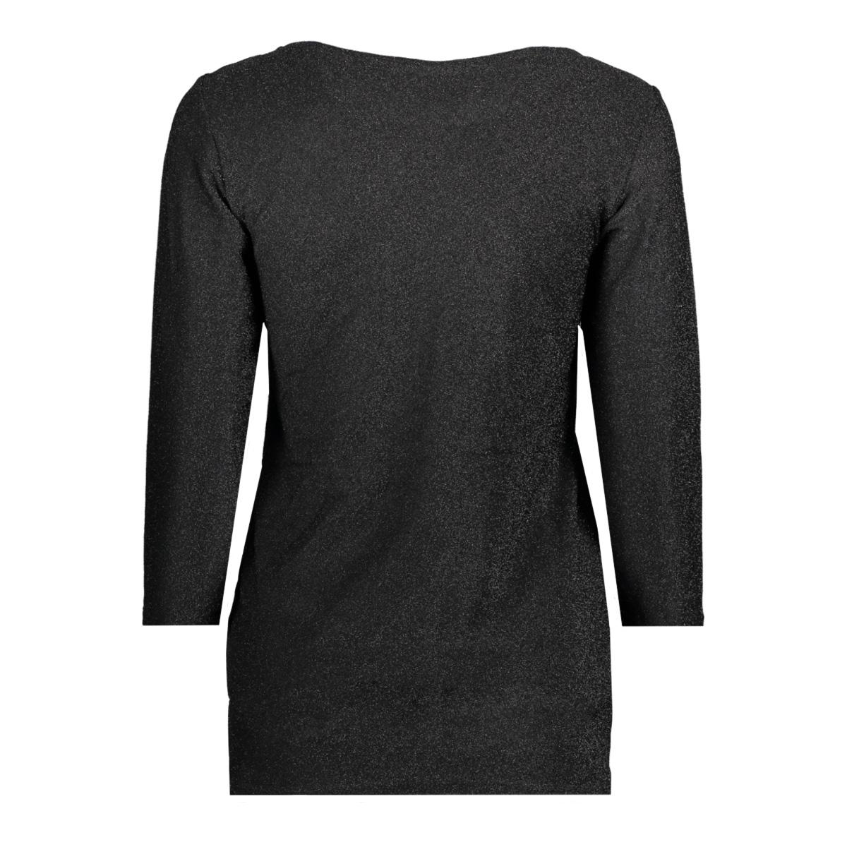 r1576 saint tropez t-shirt 0001