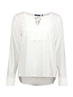 Tom Tailor Blouse 2033895.00.70 8210