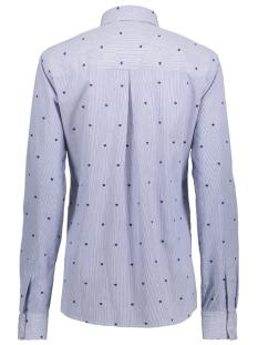 99-4118-063-2 milano blouse 5013