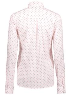 99-4092-063-2 milano blouse 5327