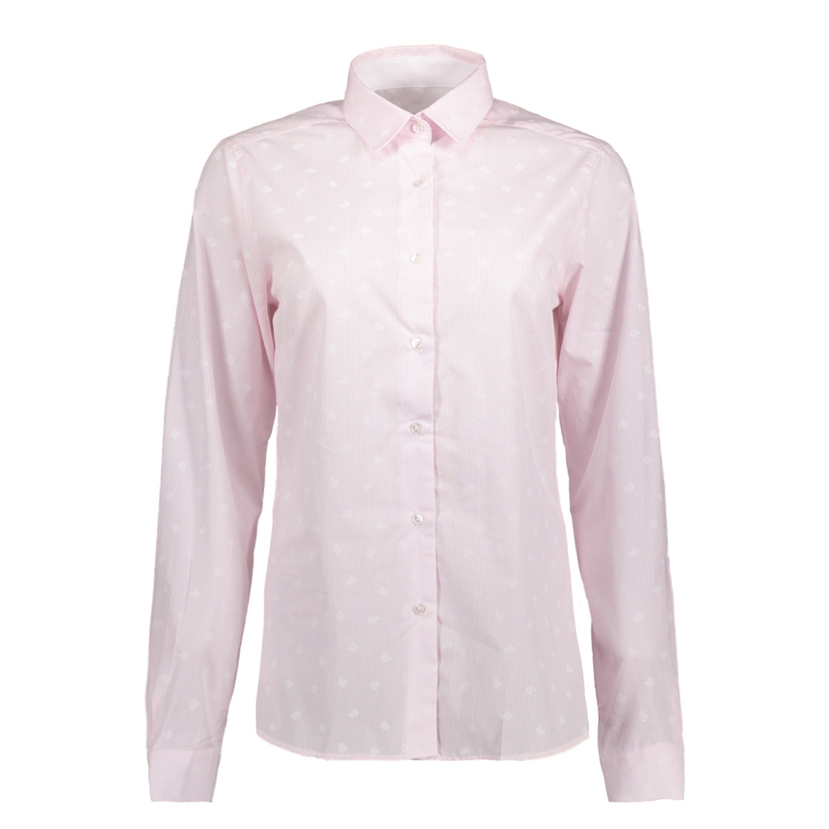 99-4120-063-2 milano blouse 401