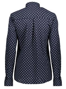 99-4092-063-2 milano blouse 5150