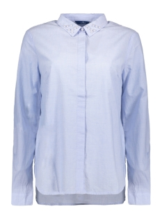 Tom Tailor Blouse 2034022.00.70 6594