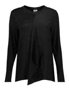 Saint Tropez T-shirt R1592 0001