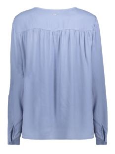 05712116499 s.oliver blouse 5268