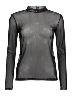 Saint Tropez T-shirt R1681 0001
