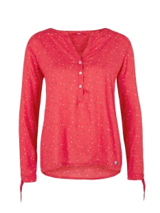 s.Oliver Blouse 04.899.11.4754 45A9