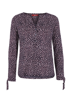s.Oliver Blouse 04.899.11.4754 59A4
