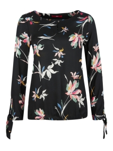 14.801.11.4869 s.oliver blouse 99a5