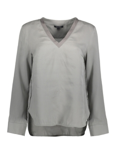 Marc O`Polo Blouse 801 0869 42519 414 Dusty Sage