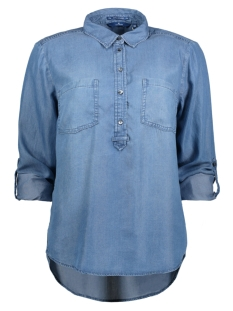 Tom Tailor Blouse 2055239.00.70 1202