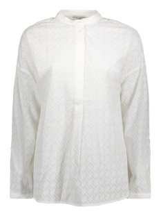 Circle of Trust Blouse S18.53.2001 ETOILE BLOUSE VANILLE ICE