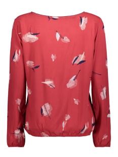 22001457 sandwich blouse 20160