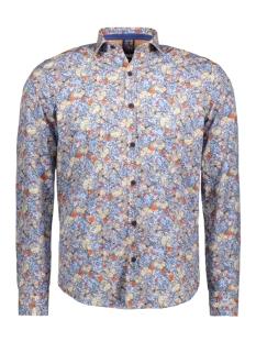 Gabbiano Overhemd 32684 33