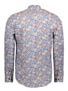 32684 gabbiano overhemd 33