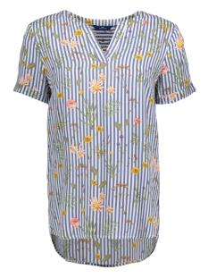 Tom Tailor T-shirt 2055314.00.70 6474