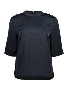 Saint Tropez T-shirt R1125 9232