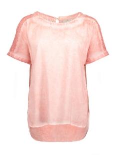 Sandwich T-shirt 22001467 20102