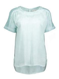 Sandwich T-shirt 22001467 40098