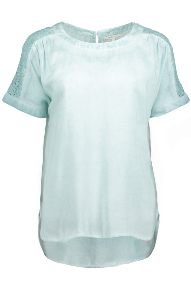 22001467 sandwich t-shirt 40098