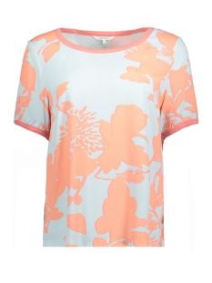Sandwich T-shirt 22001472 20102