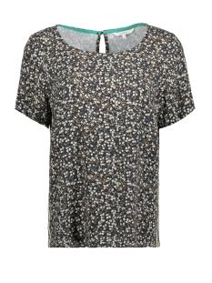 Sandwich T-shirt 22001464 80077
