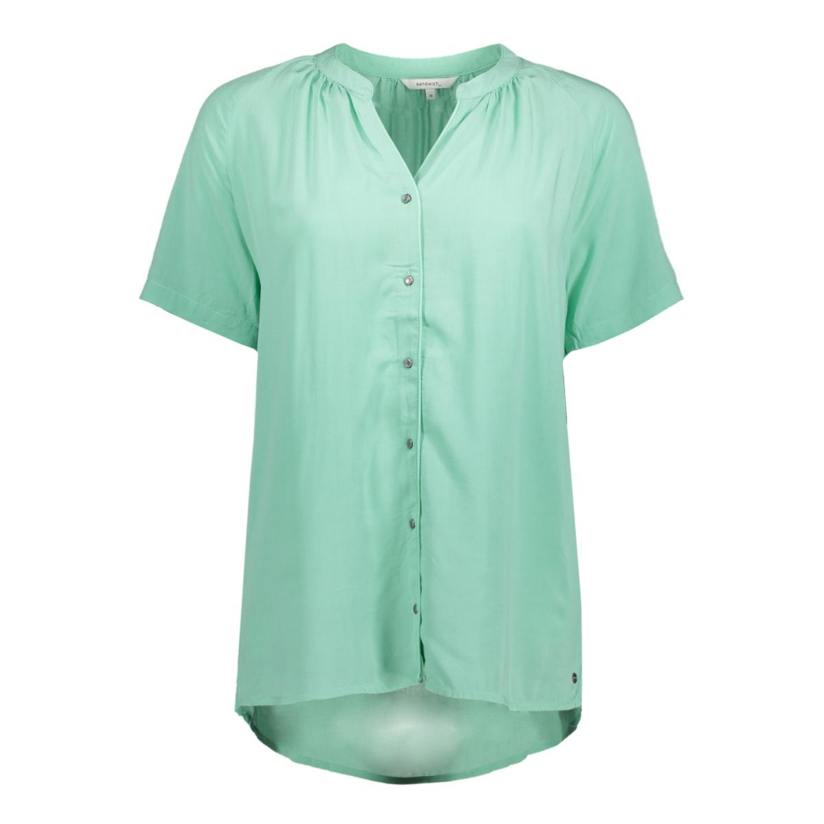 22001512 sandwich blouse 50026