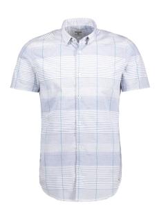 Garcia Overhemd P81235 53 Off White