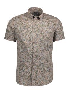 Garcia Overhemd P81237 2819 Lychee