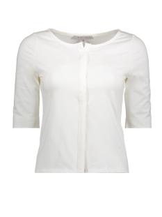 Sylver T-shirt 507-163A 011