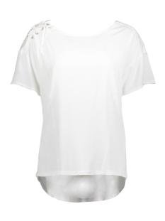 Sandwich T-shirt 22001494 10058