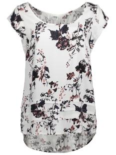 Saint Tropez T-shirt R1107 1053