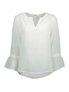 Saint Tropez T-shirt R1108 1053