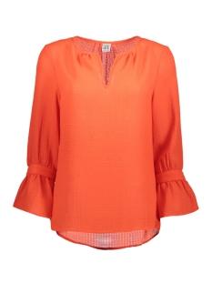 Saint Tropez T-shirt R1108 7321