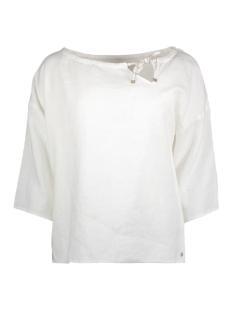 Sandwich T-shirt 22001547 10058